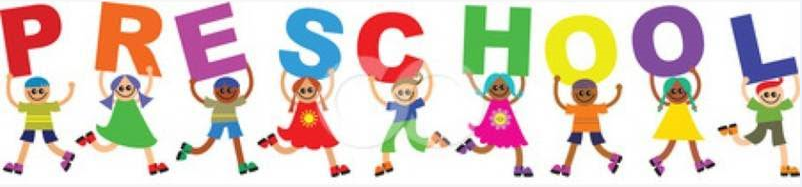 2018-19 Preschool Screening