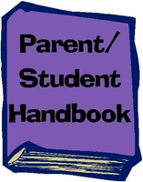 Parent/Student Handbook Updates