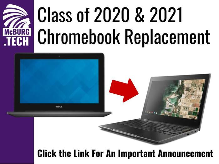 Large_mcburg_tech_chromebook_replacement