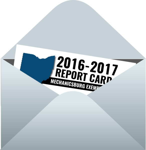 See the linked press release for McBURG's report cards. Proud of the growth of our district! http://5il.co/1wul  #KnowOurWhy