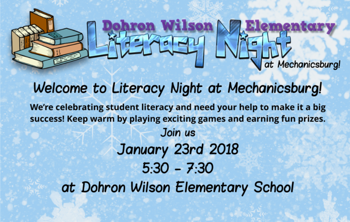 Large_literacy_night_promo